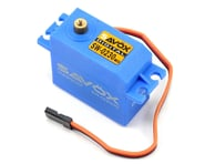 Savox SW-0230MG Waterproof Metal Gear Digital Servo (High Voltage) | product-related