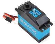 """Savox SW-0240MG """"Super Speed"""" Waterproof Digital 1/5 Scale Servo (High Voltage)   product-related"""