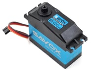 """Savox SW-0241MG """"Super Torque"""" Waterproof Digital 1/5 Scale Servo (High Voltage)   product-also-purchased"""
