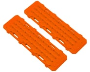 """Scale By Chris 5"""" Recovery Ramps (Orange) 