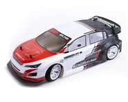 Schumacher Mission FT S2 1/10 Front Wheel Drive Touring Car Kit   product-also-purchased