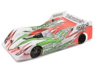 Schumacher Eclipse 4 1/12 On Road LMP12 Pan Car Kit | product-also-purchased