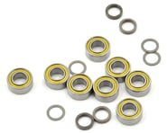 Schumacher 10x5x4mm Wheel Bearing Set w/Shims   product-also-purchased