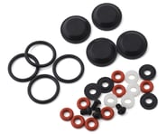 Schumacher Big Bore Shock Seal Rebuild Kit   product-also-purchased