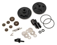 Schumacher Gear Differential Set | product-related