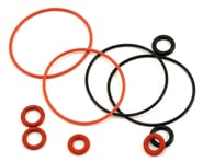 Schumacher Differential O-Ring Set | product-also-purchased