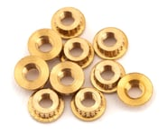 Schumacher M3 Brass Threaded Inserts (10)   product-also-purchased
