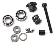 Schumacher V3 Differential Service Kit | product-also-purchased