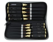 Scorpion High Performance Tool Set (10 Drivers) | product-related