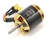 Scorpion HK-3226-900 Brushless Motor (2220W, 900kV) | product-related