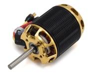 Scorpion HKIV 4035-560 Brushless Motor (4440W, 560Kv)   product-also-purchased