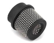 Sideways RC Scale Drift Cone Filter (Black) (Style 1)   product-also-purchased