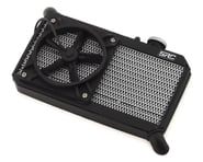 Sideways RC Scale Drift Radiator   product-related