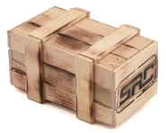 Sideways RC Scale Drift Wood Crate | product-also-purchased