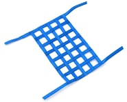 Sideways RC Scale Drift Window Net (Blue) (Large)   product-also-purchased