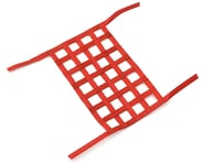 Sideways RC Scale Drift Window Net (Red) (Large)   product-also-purchased