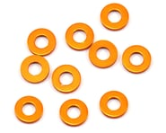 Serpent 3.5x8x1mm Aluminum Shim (10)   product-also-purchased