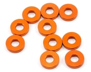 Serpent 4x9.5x2mm Shim (10)   product-also-purchased