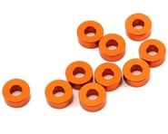 Serpent 4x9.5x4mm Aluminum Shim (10) | product-also-purchased