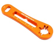 Serpent Flywheel Wrench | product-related