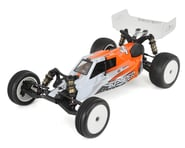 Serpent Spyder SRX-2 MM Mid-Motor 2WD RTR 1/10 Electric Buggy | product-related