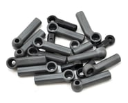 Serpent SDX4 Ball Joint Set | product-also-purchased