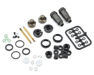 Serpent SRX / SDX Front Pro Shock Set | product-also-purchased