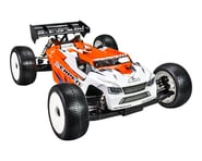 Serpent SRX8T 1/8 Scale Nitro Competition 4WD Off-Road Truggy Kit   product-also-purchased