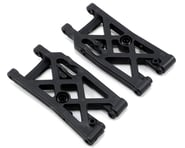 Serpent 811 2.0 Rear Wishbone Set (2) | product-also-purchased