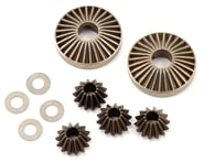 Serpent Differential Gear Set | product-also-purchased