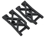 Serpent S811 Rear Wishbone (Hard) | product-also-purchased