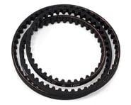 Serpent 40S3 M387 Low Friction Side Belt | product-also-purchased