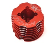 SH Engines .28 Cooling Head   product-related
