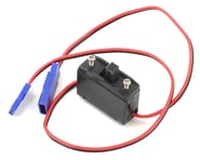 Sanwa/Airtronics Standard Z Connector Receiver Switch Harness | product-also-purchased