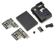 Sanwa/Airtronics RX-461/462 Receiver Case Set | product-also-purchased