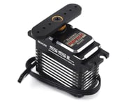 Sanwa/Airtronics PGS-XR II High Speed Brushless Servo (High Voltage) | product-also-purchased