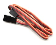 """Spektrum RC 24"""" Heavy Duty Servo Extension   product-also-purchased"""