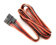 """Spektrum RC 48"""" Heavy Duty Servo Extension   product-also-purchased"""