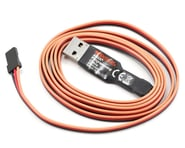 Spektrum RC AS3X Programming Cable w/USB Interface | product-also-purchased