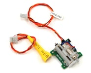 Spektrum RC 1.8 Gram Linear Ultra Micro Servo | product-also-purchased
