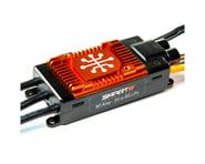 Spektrum RC Avian 80 Amp Brushless Smart ESC | product-related