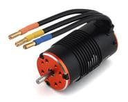 Spektrum RC Firma Sensorless Brushless Motor (1900Kv) | product-also-purchased