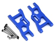 ST Racing Concepts Traxxas Slash Aluminum Heavy Duty Front Suspension Arms | product-related