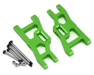 ST Racing Concepts Traxxas Slash Aluminum Heavy Duty Front Suspension Arms | product-also-purchased