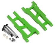 ST Racing Concepts Traxxas Rustler/Stampede Aluminum Rear Suspension Arms | product-related
