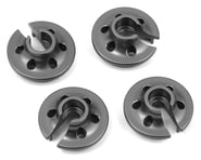ST Racing Concepts Traxxas 4Tec 2.0 Aluminum Lower Shock Retainers (4) | product-related