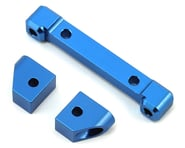 ST Racing Concepts Traxxas 4Tec 2.0 Aluminum Rear Hinge Pin Blocks (Blue)   product-also-purchased