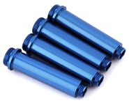 ST Racing Concepts Aluminum Shock Bodies (Blue) (4) | product-related