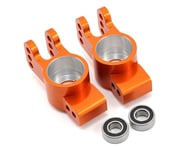 ST Racing Concepts Rear Hub Carrier Set w/Outer Be   product-related