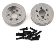 SSD RC Steel Brake Rotor Weights (2) | product-related